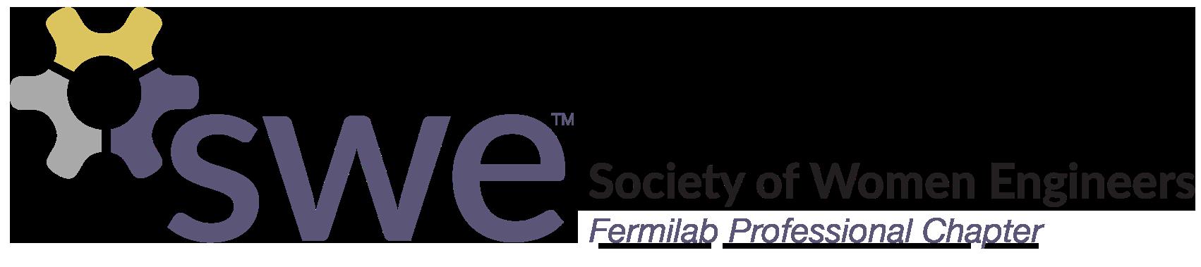 Fermilab SWE Logo